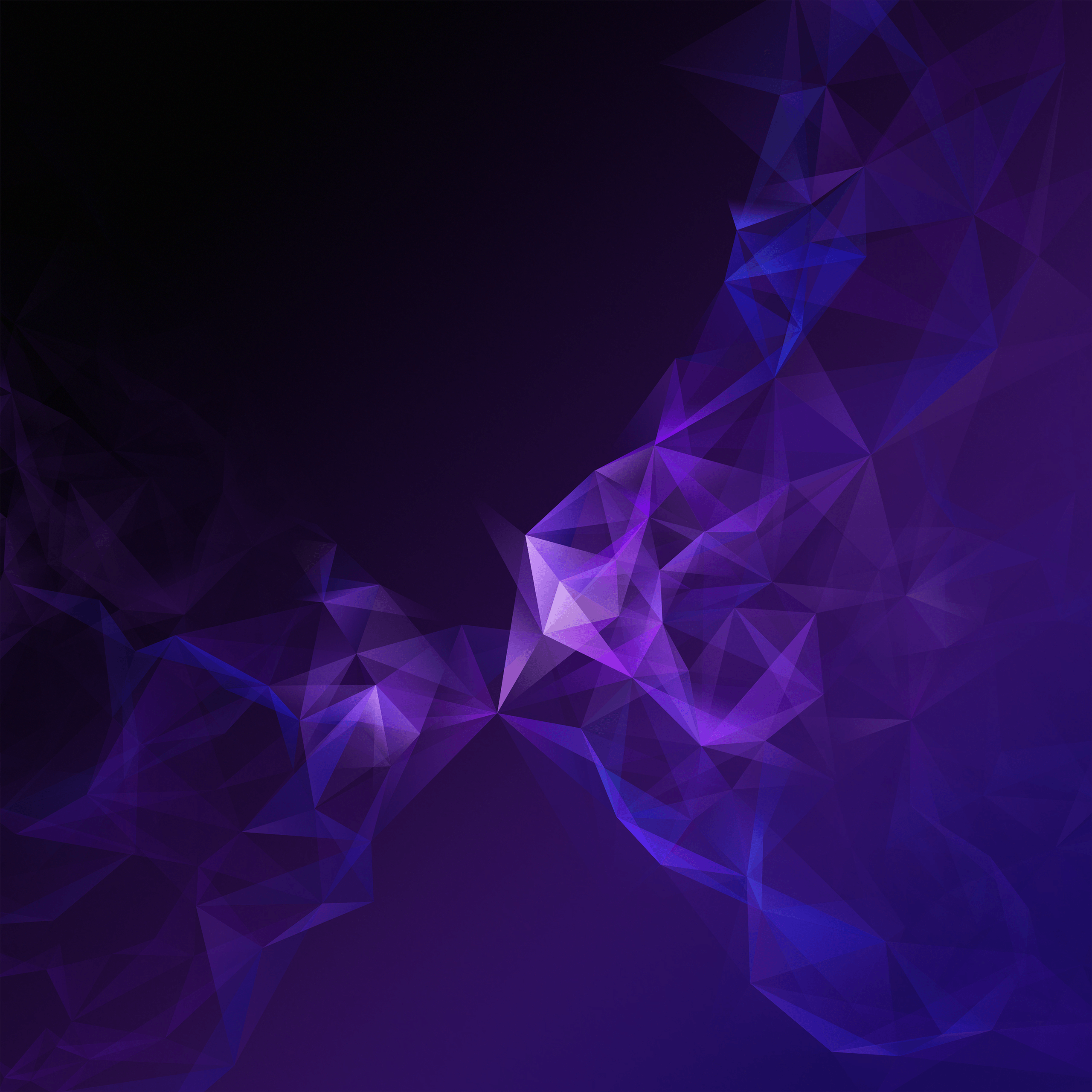 Galaxy S9 Wallpaper 18