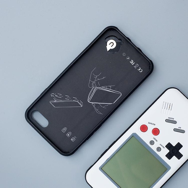 Wanle Gamers Console For Iphone (2)