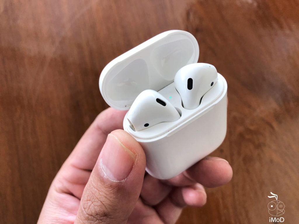 Airpods 1yr Preview002