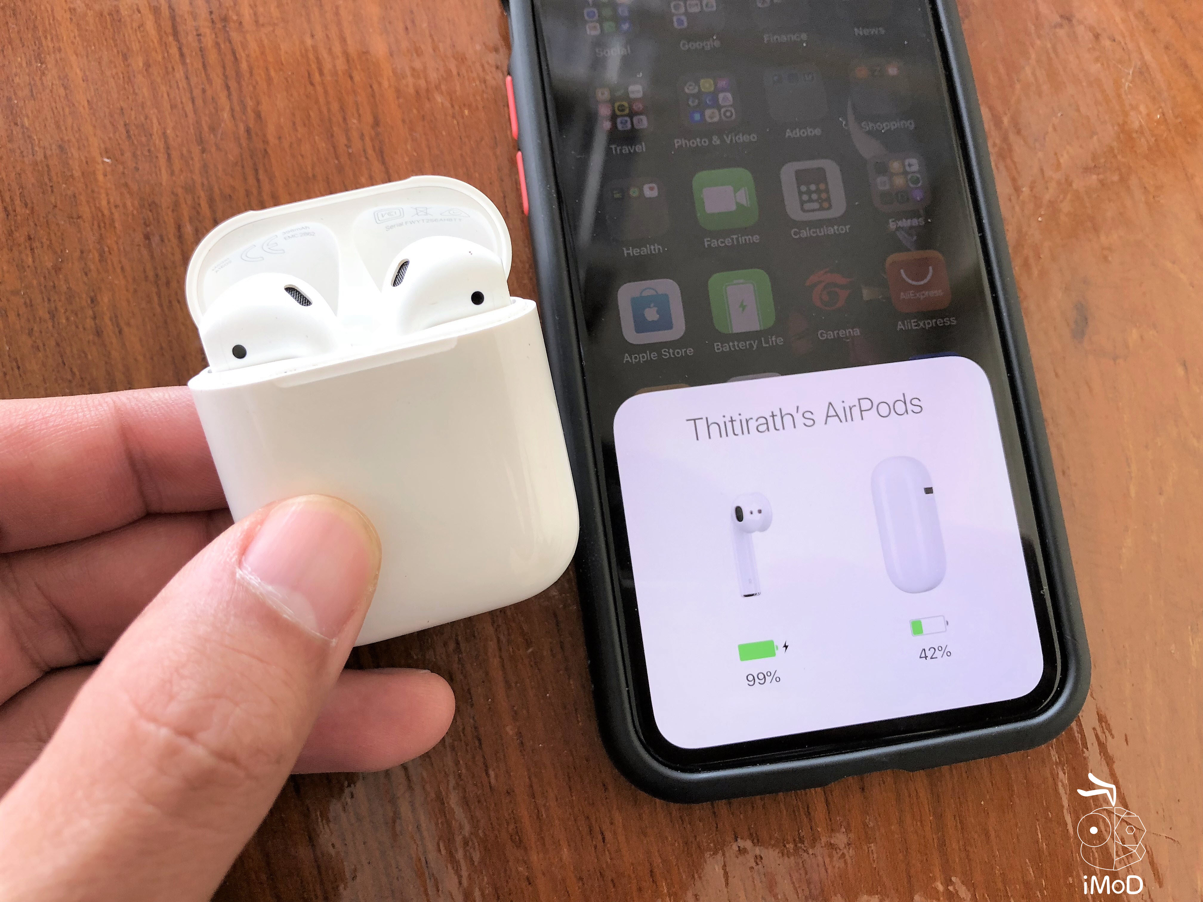 Airpods 1yr Preview008