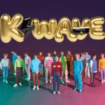 Apple Music K Wave Released