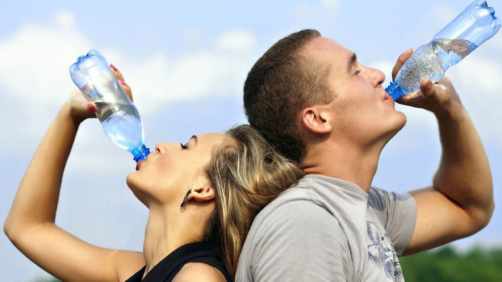 Drinking Water Filter Singapore 1235578 1280