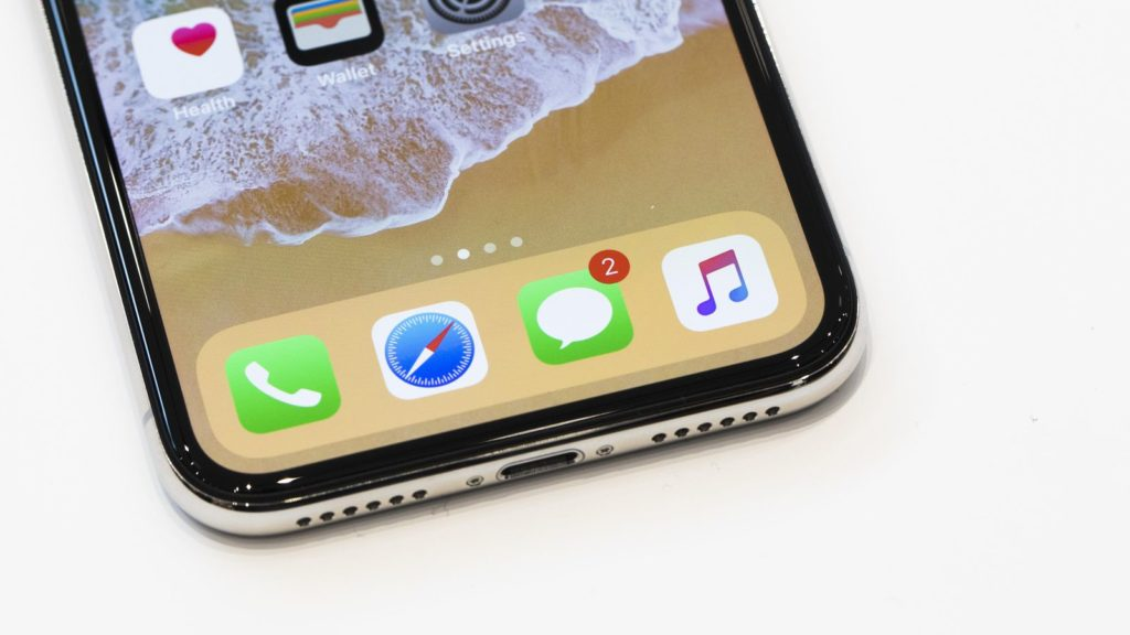 Foldable Bendable Iphone Launch 2020 1