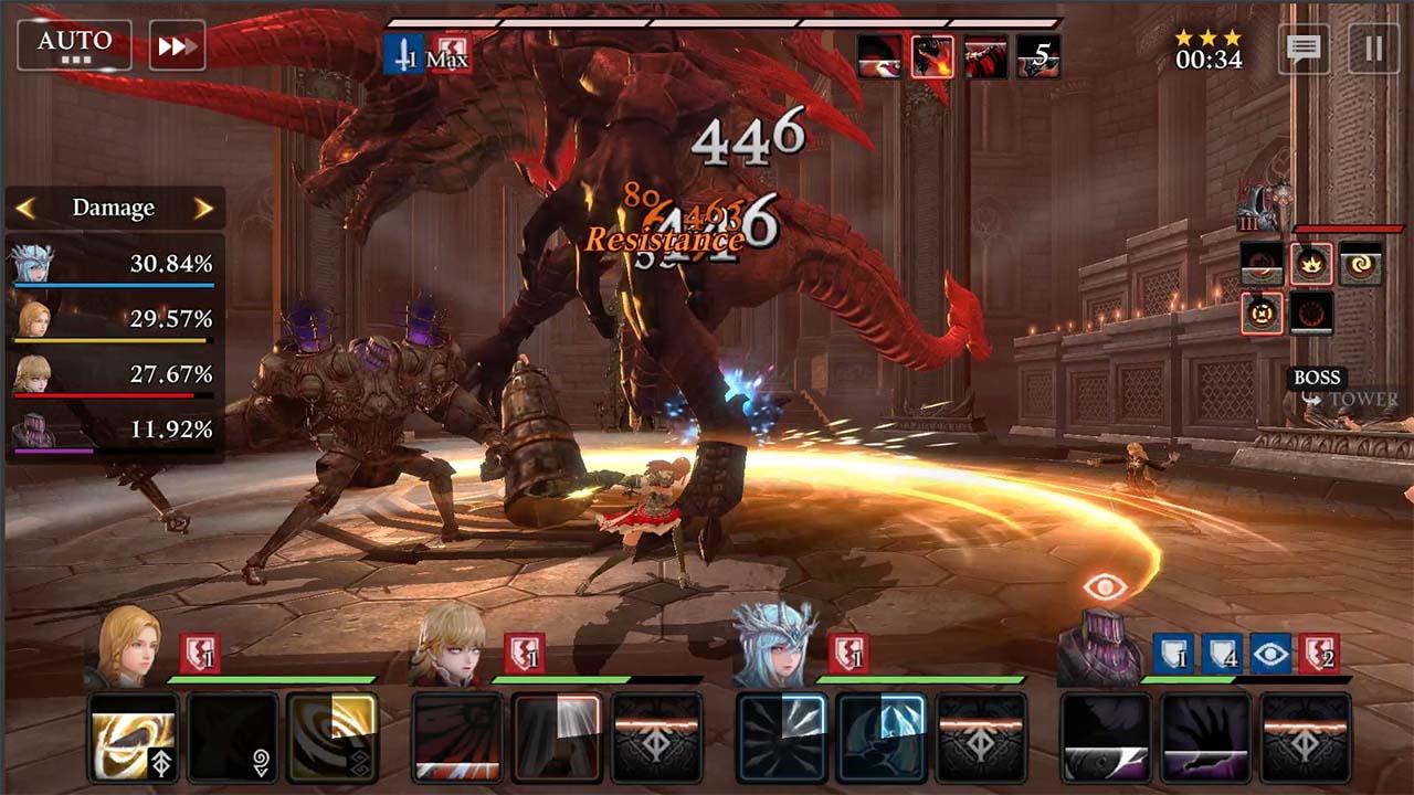 Game Heiroflight Content2