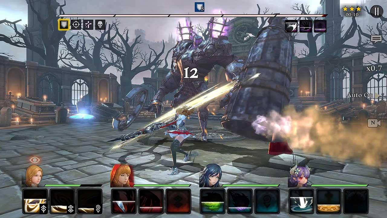 Game Heiroflight Content7