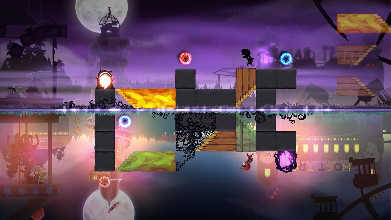 Game Samsaragame Content7
