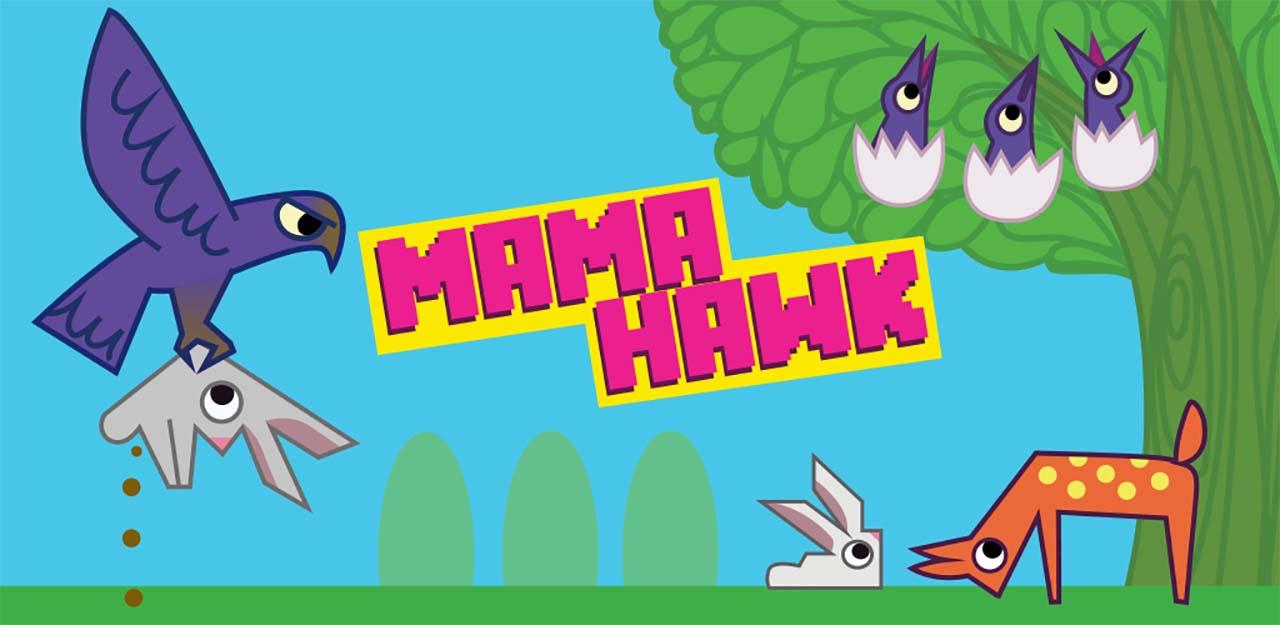 Mama Google Store Header This One 2