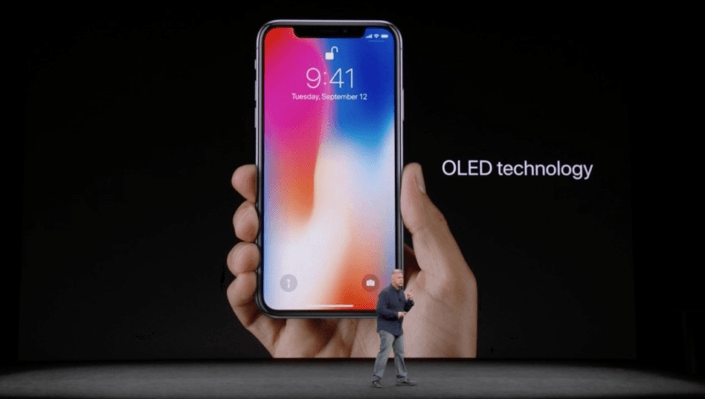 How To Avoid And Fix Screen Burn In On Iphone X 1