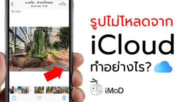 How To Fix Photp Cannot Load From Icloud