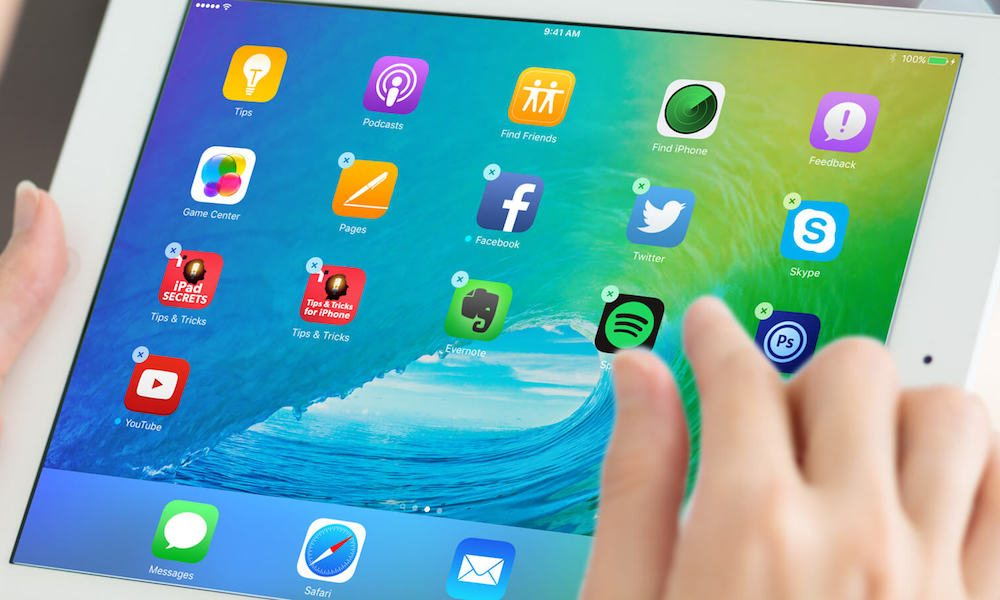 How To Prepare For Ios 11.3 4