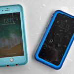 Lifeproof Fre For Iphone 8 Plus Iphone X Review