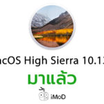 Macos 10 13 4 Released