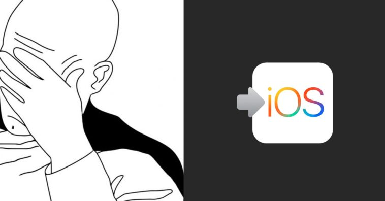 Move To Ios Thailnad Comment Cover