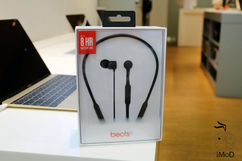 Studio 7 Iphone X Hot Deal 011