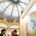 20150410 Apple Watch Paris Debut 004