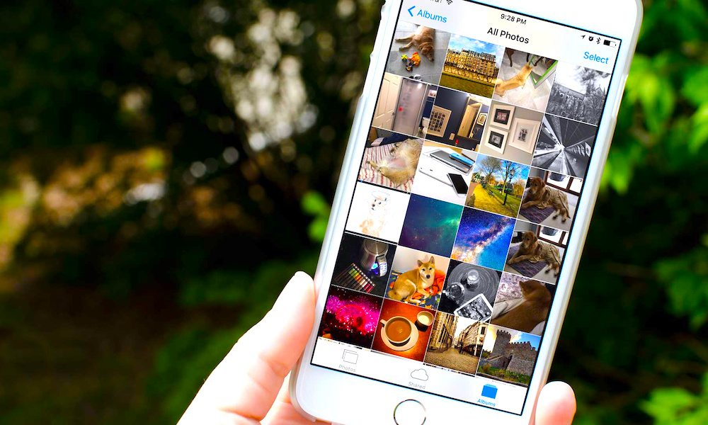 7 Tips To Clean Your Iphone Better 3