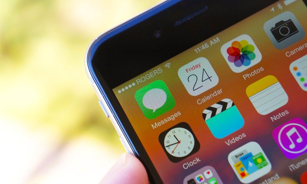 7 Tips To Clean Your Iphone Better 4