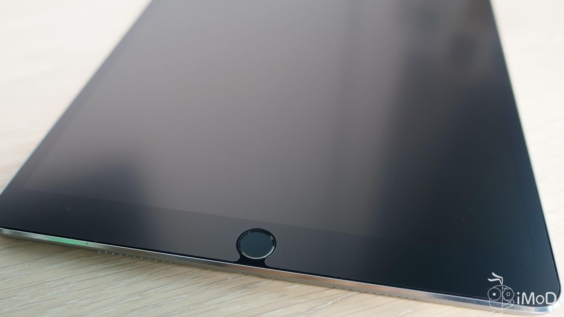Focus Ipad Pro 10.5 Smart Note 2549