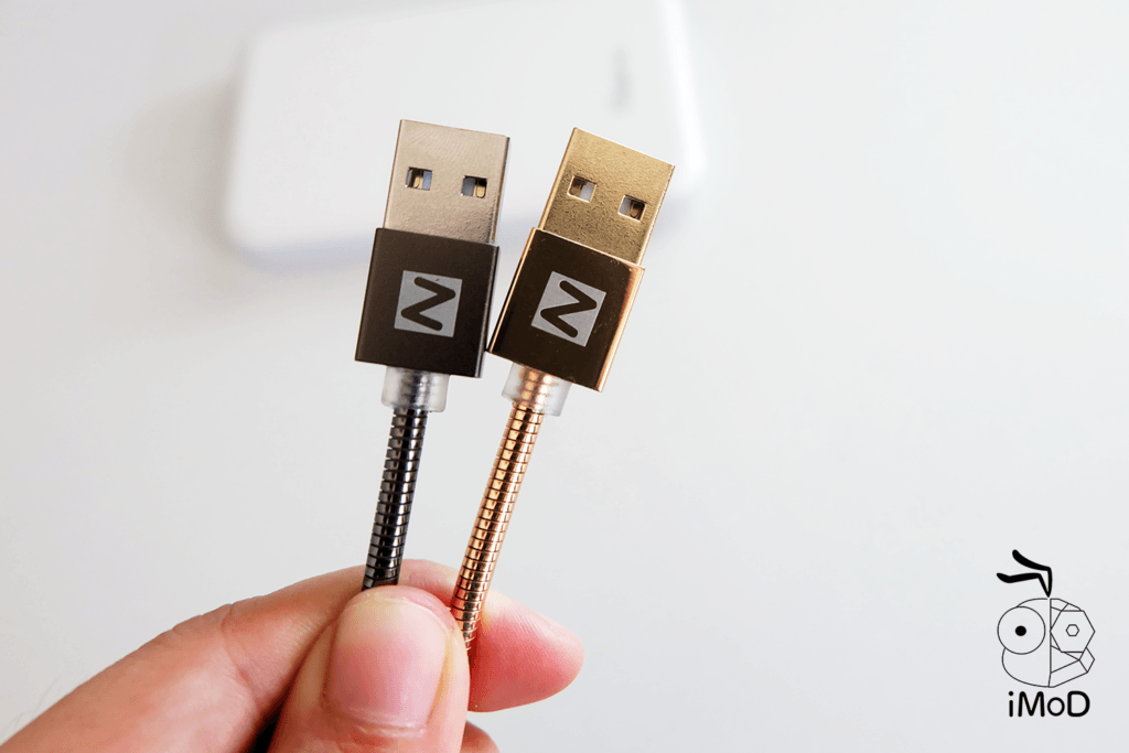 Micro Usb Gizmo Two Switch Connector 11