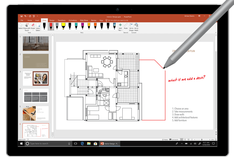 Office 2019 Preview (3)