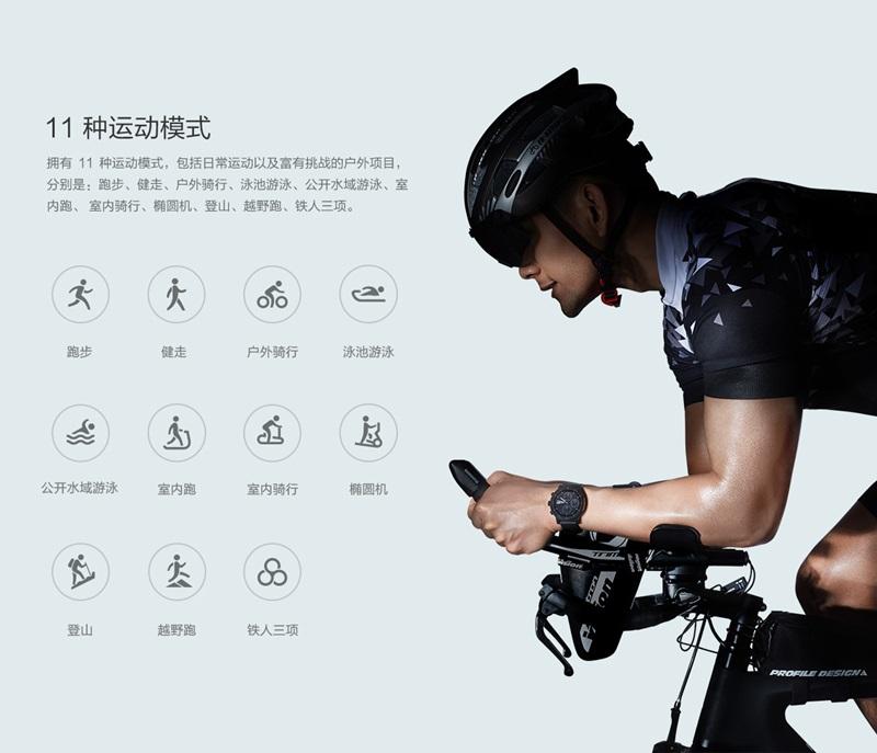 Xiaomi Amazfit 2 (3)