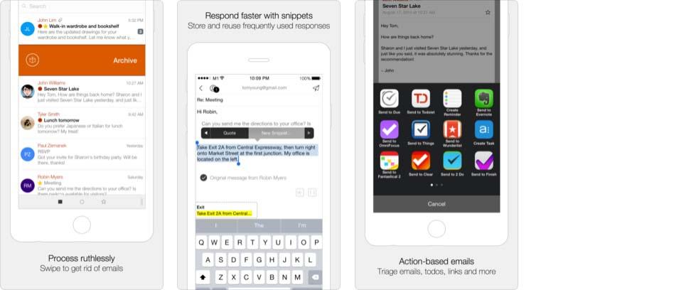 Apps Dispatch Content1