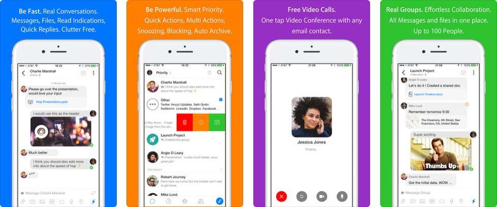 Apps Hop Content1