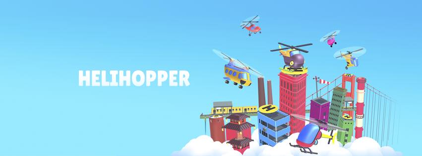 Game Helihopper Content2