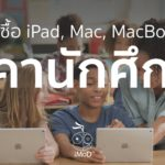 How To Buy Ipad Mac Edu Price