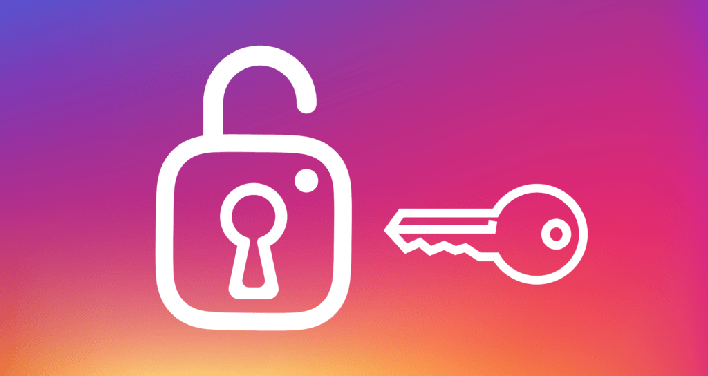 Instagram Account Download Tool Comingupขๅ
