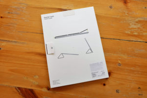 Ipad Gen 6 Smart Cover 018