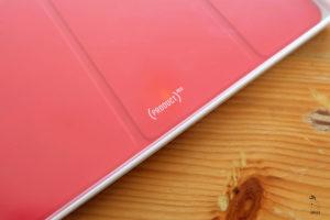 Ipad Gen 6 Smart Cover 022