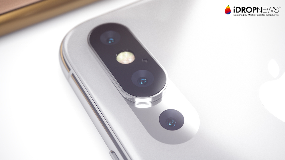 Iphone 3 Lens Camera Concept Images Idrop News X Martin Hajek 10