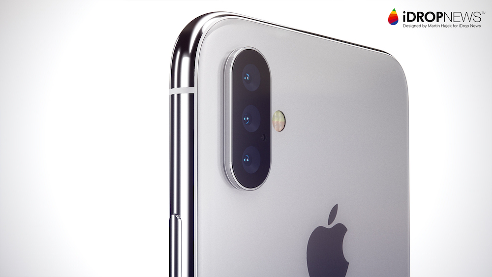 Iphone 3 Lens Camera Concept Images Idrop News X Martin Hajek 7