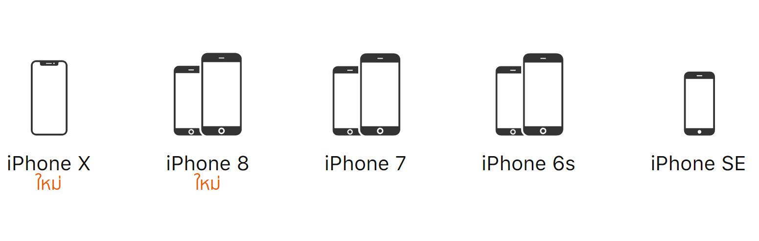 Iphone Name