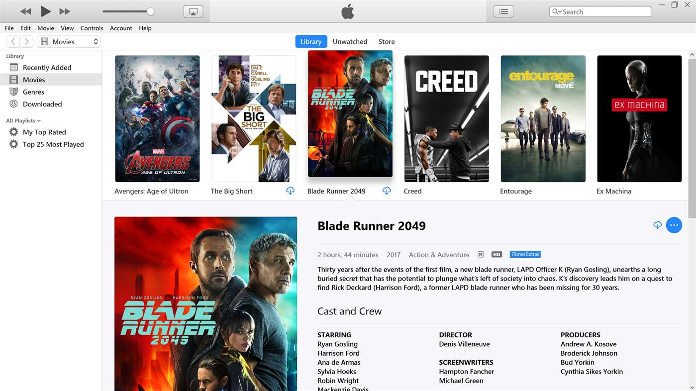 Itunes Windows Store Download 5