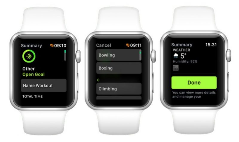 Name A Workout 2 Apple Watch 800x475