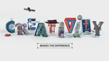 Adobe Creative Cover