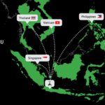 Go Jek International Expansion