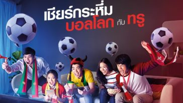 Kv World Cup