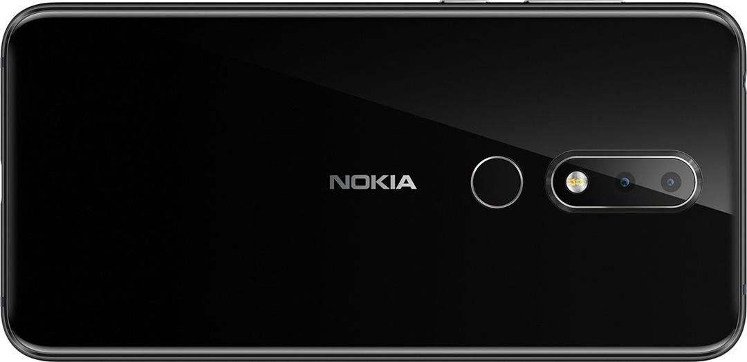 Nokia X6 (3)