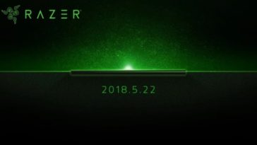 Razer Schedules Event In China Cover