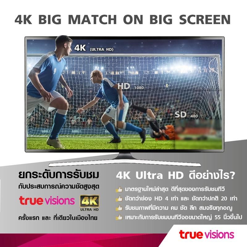 Truevisions 4k Ultra Hd (2)