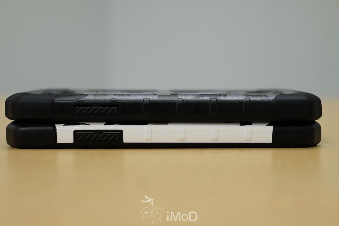 Uag Pathfinder Iphone X (10)
