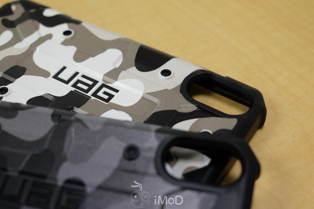 Uag Pathfinder Iphone X (3)
