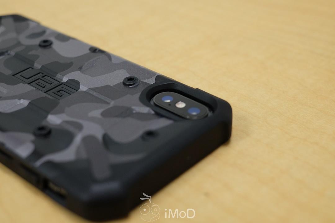 Uag Pathfinder Iphone X (7)