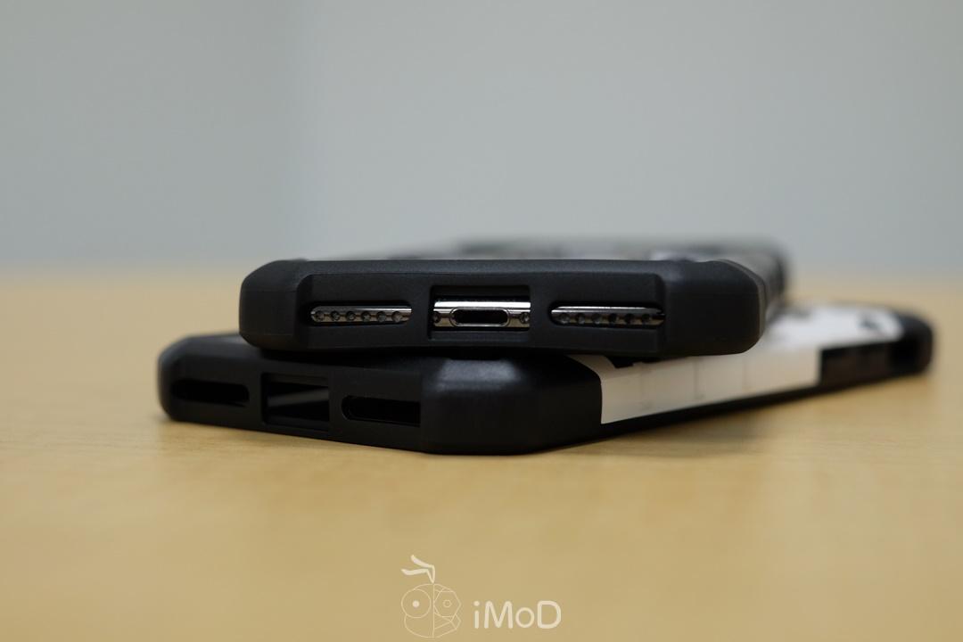 Uag Pathfinder Iphone X (8)
