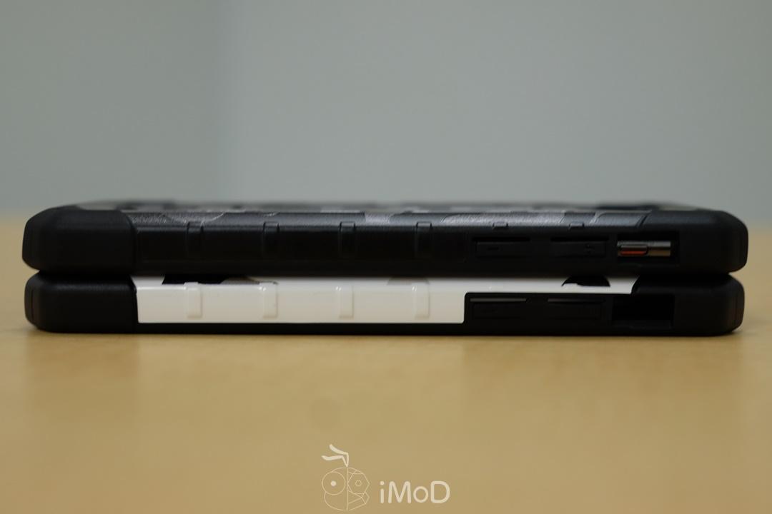 Uag Pathfinder Iphone X (9)