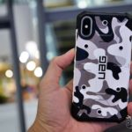 Uag Pathfinder Iphonex 3428
