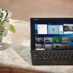 Windows10 Apr18 1
